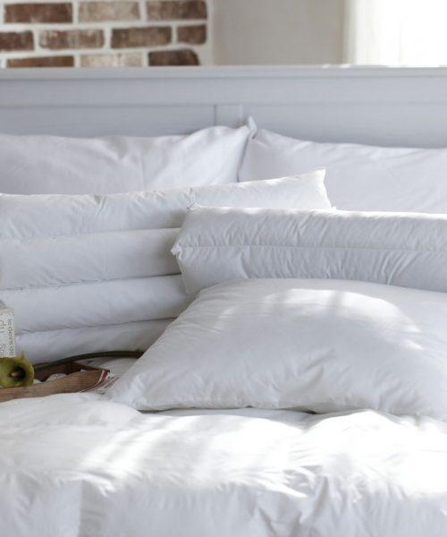 pillow-1890940_1920